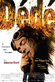 Dédé, à travers les brumes (2009) Poster - Movie Forum, Cast, Reviews