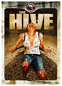 The Hive full movie in hindi free download hd 1080p