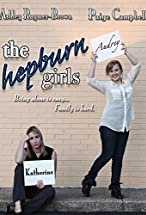 Primary image for The Hepburn Girls