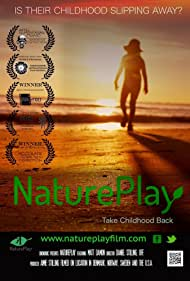 Natureplay (2018)