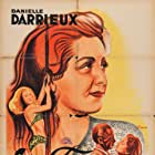 La fausse maîtresse (1942)