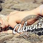 Ausrine Olivia in Playboy Abroad: Adventures with Photographer Ana Dias (2015)