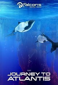 Direct download hollywood movie Journey to Atlantis: SeaWorld San Diego [1080p]