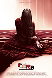 High quality movie downloads for free Suspiria by Yorgos Lanthimos [Bluray]