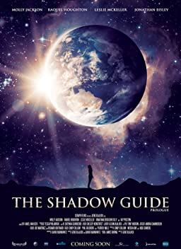 The Shadow Guide: Prologue (2016)