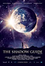 The Shadow Guide: Prologue