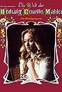 Die Bettelprinzess (1974) Poster