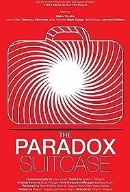 The Paradox Suitcase (2013)