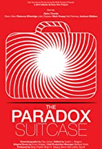 The Paradox Suitcase