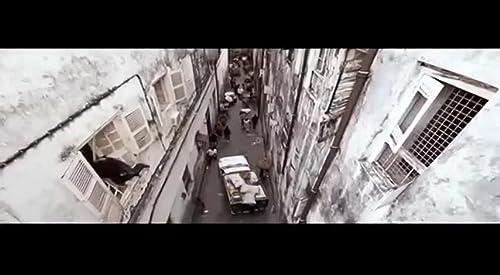 Ayan Trailer