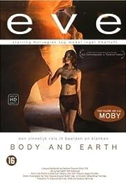 Eve(2002) Poster - Movie Forum, Cast, Reviews
