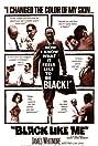 Black Like Me (1964) Poster