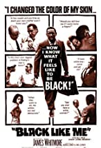 Primary image for Black Like Me