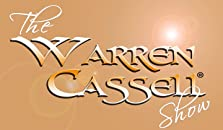 The Warren Cassell Show (2008–2011)