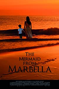Watch pc movies The Mermaid from Marbella by [2048x1536]