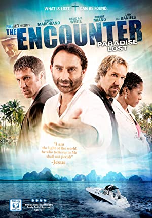 Permalink to Movie The Encounter: Paradise Lost (2012)