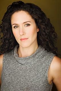 Jennifer Plotzke Picture