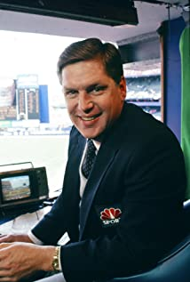 Tom Seaver Picture