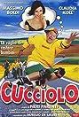 Cucciolo (1998) Poster