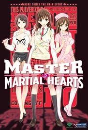 Three Sisters Sword enemies Poster