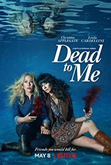 Dead to Me (TV Series 2019)