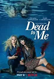 Dead to Me SO2