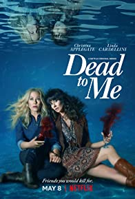Primary photo for Dead to Me