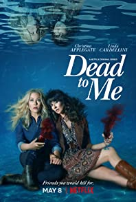 Dead to Me-