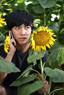 Seung-gi Lee Picture
