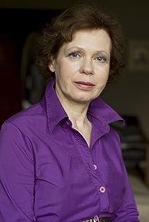 Renate Krössner Todesursache