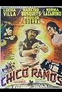 Chico Ramos