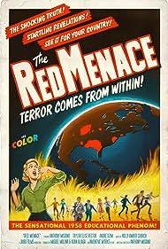 Red Menace (2018)
