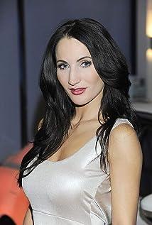 Justyna Steczkowska Picture