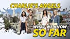 Kristen Stewart and Elizabeth Banks are teaming up for a new take on a classic franchise. Here's what we know about 'Charlie's Angels' ... so far.