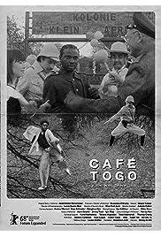 Cafe Togo