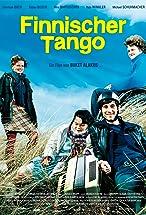 Primary image for Finnischer Tango