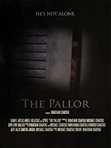 Best site to download full hd movie The Pallor by [480x320]