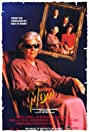 Mom (1991) Poster