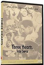 Trzy serca