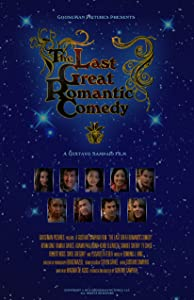 Watch download online movies The Last Great Romantic Comedy USA [h264]