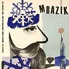 Morozko (1965)