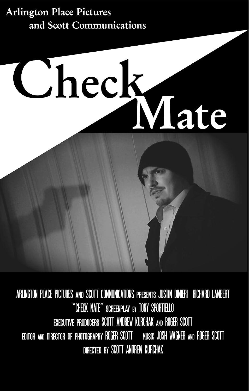 Check Mate 2017