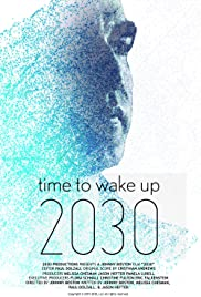 2030 Poster