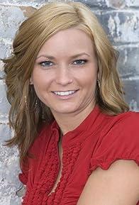 Primary photo for Tifanie Christun