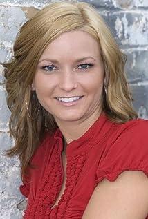 Tifanie Christun Picture