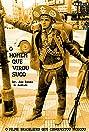 O Homem que Virou Suco (1980) Poster