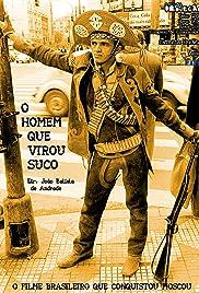 O Homem que Virou Suco(1980) Poster - Movie Forum, Cast, Reviews