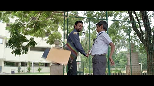 Ilayaraja (2019) Trailer