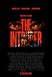 The Intruder (2019) Streaming Vf