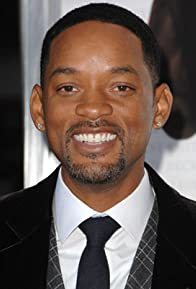 Primary photo for Will Smith
